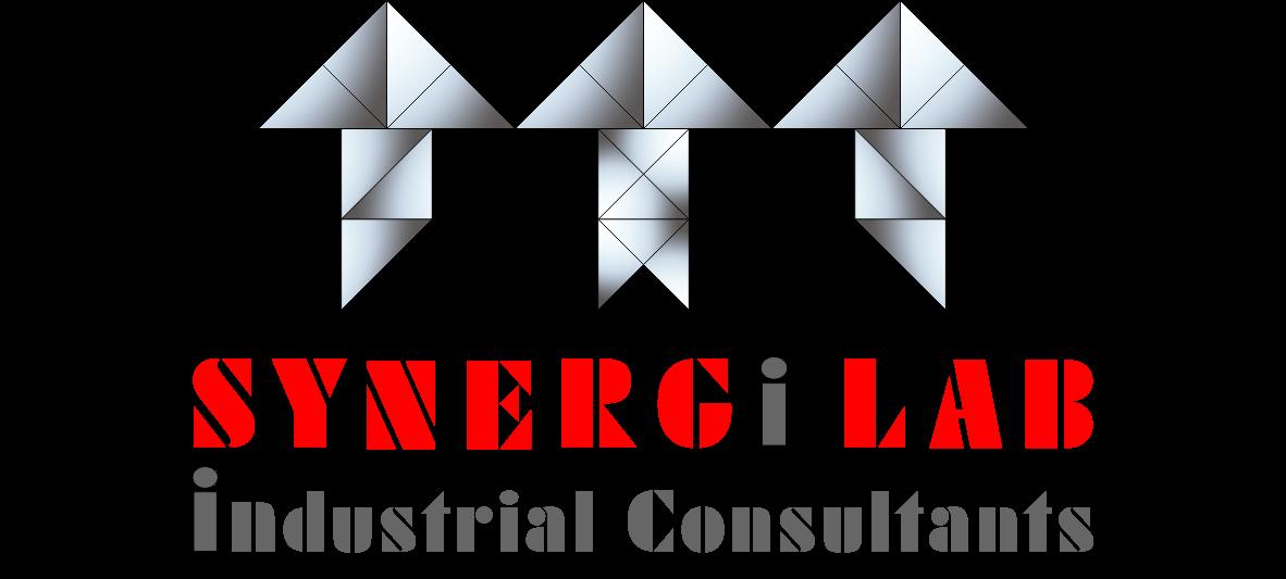 https://www.synergilab.de/